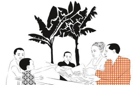 Cap Alternatives Paysannes n°2 : Co-création de savoirs en agroécologie