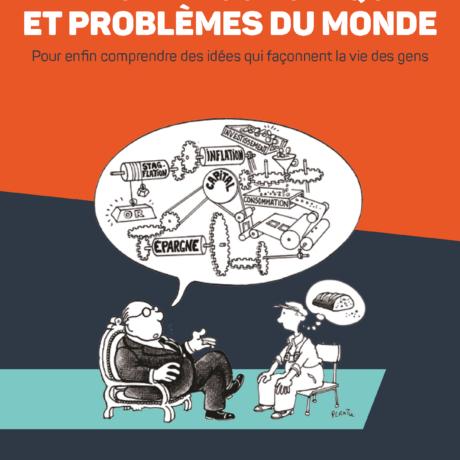 Théorie économique et problèmes du monde